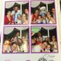 Dreambox Photobooth 14