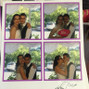 Dreambox Photobooth 15