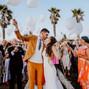 Insónia Wedding 7