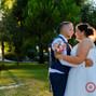 O casamento de Alexandra e 100ISO 15