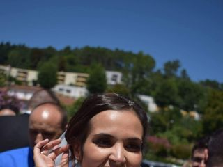 Espaço Cristina Ferreira 2