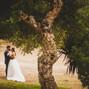 O casamento de Cláudia Filipa Teixeira De Melo e Wedding Clinic 10