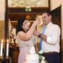 O casamento de Anabela Carvalho e Quinta Nova da Carnota 13