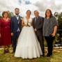 O casamento de Cláudia Filipa Teixeira De Melo e Wedding Clinic 11