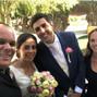 O casamento de André F. e Dj D'Jav Eventos e Casamentos 43