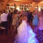 O casamento de Andreia M. e Dj D'Jav Eventos e Casamentos 59