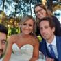 O casamento de Andreia M. e Dj D'Jav Eventos e Casamentos 60