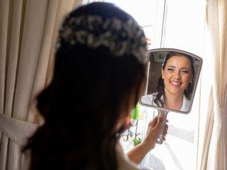 Patrícia Lopes Makeup & Hair 3