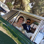 O casamento de Vi Galvan e Dj D'Jav Eventos e Casamentos 36