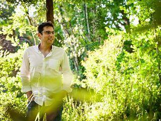 Hugo Neves, Criando Imagens fotografia 4