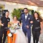 O casamento de Vi Galvan e Dj D'Jav Eventos e Casamentos 39
