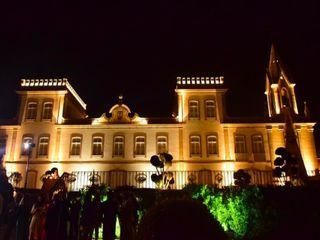 Palácio da Igreja Velha 3