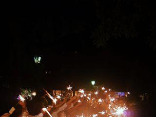 Quinta do Lumarinho 3