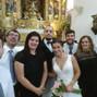 O casamento de Vera Peneda e Chorus Divinus 4