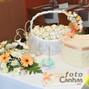 O casamento de Sandra Barreto e Hotel Moniz Sol 22