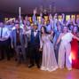 O casamento de Sara Gomes e DJ Peter A 11