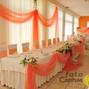 O casamento de Sandra Barreto e Hotel Moniz Sol 24