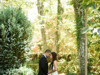 Carlos Pimentel - Wedding Photography 6