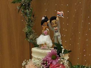 Cakes Ana Gonçalves 2