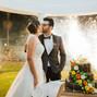 O casamento de Vera Arruda e Foto Ferreira 9