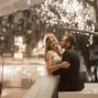 O casamento de Ana R. e Jorge Xavier Fotografia 65