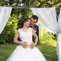 O casamento de Ana C. e Studio Pacheco 9