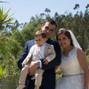 O casamento de Ana C. e Studio Pacheco 10