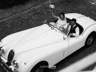 Alberto Alves Photographer 4