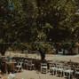 O casamento de André e Monte do Ramalho 17