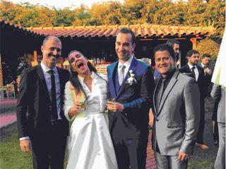 A.Veiga Casamentos Mágicos 5
