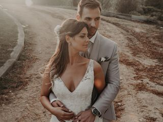 Storytelling - Wedding Videography 2