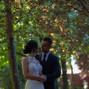 O casamento de Mariana Pedrosa e Casa das Tílias 8