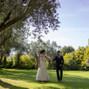 O casamento de Mariana Pedrosa e Casa das Tílias 9