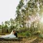 O casamento de Flavie Da Silva Lebourgeois e Ruy França Photography 10