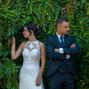 O casamento de Mariana Pedrosa e Casa das Tílias 11