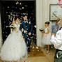 O casamento de Flavie Da Silva Lebourgeois e Ruy França Photography 13