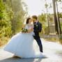 O casamento de Flavie Da Silva Lebourgeois e Ruy França Photography 14
