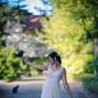 O casamento de Claudia Fonte e Pedro Villa Fotografia 38
