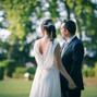 O casamento de Claudia Fonte e Pedro Villa Fotografia 39