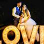 O casamento de Sara Antunes e Quinta da Dança 1