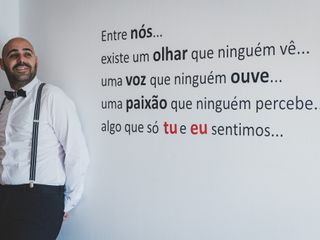 Vasco Martinho Fotografia 7
