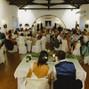 O casamento de Vanessa Dias e Quinta de São Braz 3