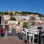 Hotel Mundial Lisboa 9