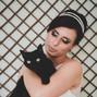 O casamento de Petra Palma e Vasco Martinho Fotografia 13