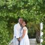 O casamento de Cristina e João Mesquita e Paulo Pinto 15