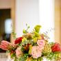 O casamento de Isabel Marques e Essenz 10