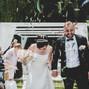 O casamento de Petra Palma e Vasco Martinho Fotografia 25