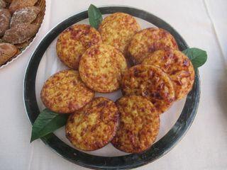 Padaria e Pastelaria 2000, by Breakfast 1