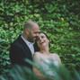 O casamento de Petra Palma e Vasco Martinho Fotografia 27