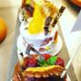 Padaria e Pastelaria 2000, by Breakfast 7